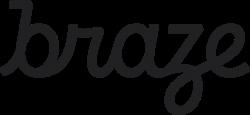 1280px-Braze_Logo