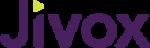 Jivox_Logo5