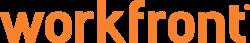 Logo_Workfront_Color-1